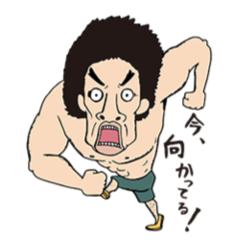 icon_03_kazu